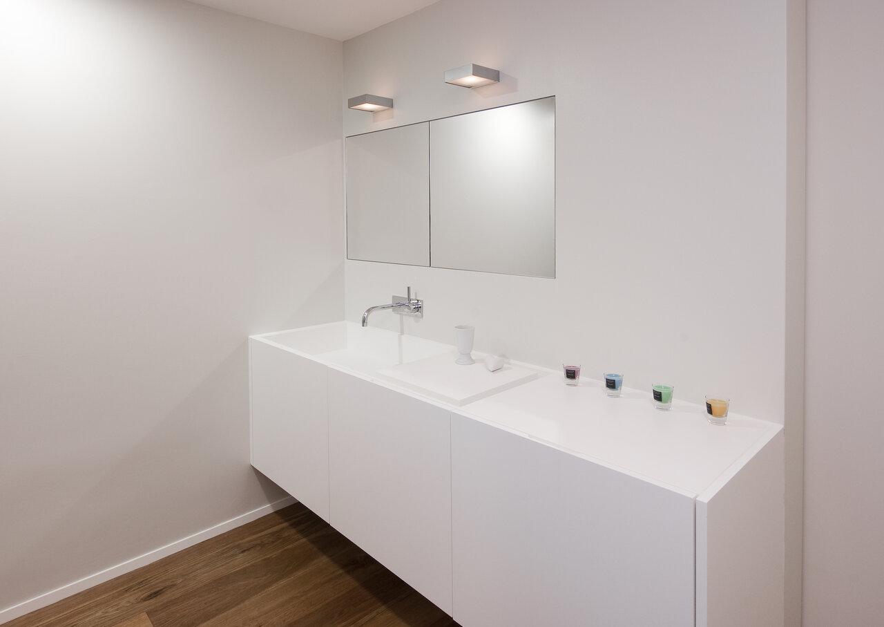 pendt ag badzimmermöbel badezimmermöbel zürich